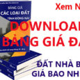 download bang gia dat